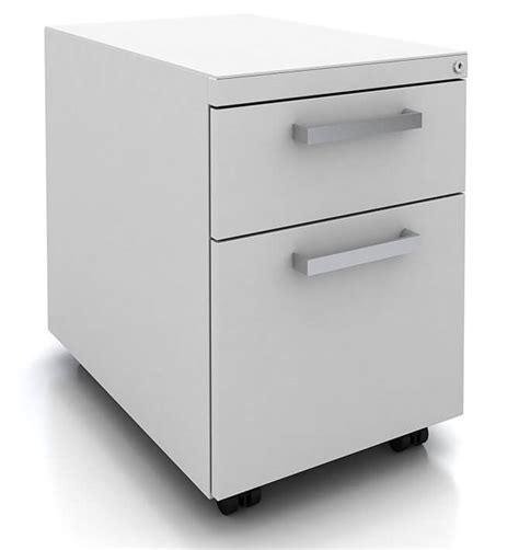 filing cabinet handles replacement haworth file cabinet handles cabinets matttroy