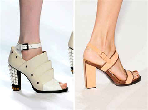 Talk About High Heel by Summer Sandals Episode 3 High Heels Asia