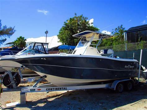 sea sport boats for sale sea sport boats for sale boats
