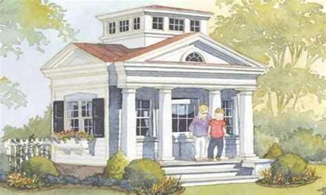 country house plans with porches southern living house plans farmhouse old house plans little house plans southern living country house plans