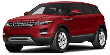 used cars rosenthal land rover vienna tysons corner 2016