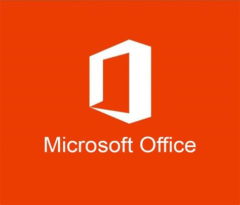 design a logo microsoft office increasing microsoft office usability for middle aged and