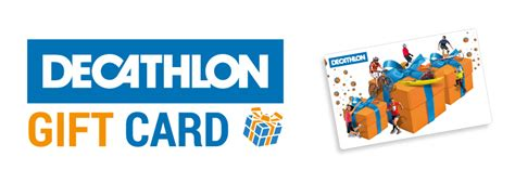 Can You Shop Online With Gift Cards - sport store in decathlon warrington decathlon