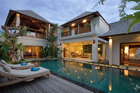 bali style house design rent villa aliya in seminyak from bali luxury villas
