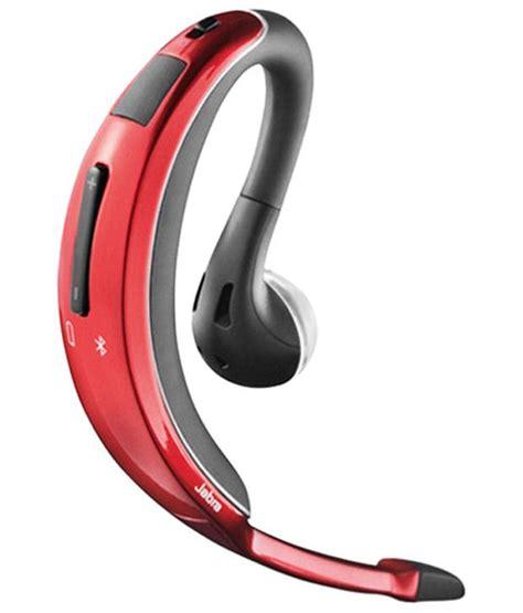 Headset Bluetooth Jabra Wave jabra wave wireless bluetooth headset buy jabra wave wireless bluetooth headset