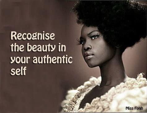 black queen quotes 69 best miss fiyah black queens quotes images on pinterest