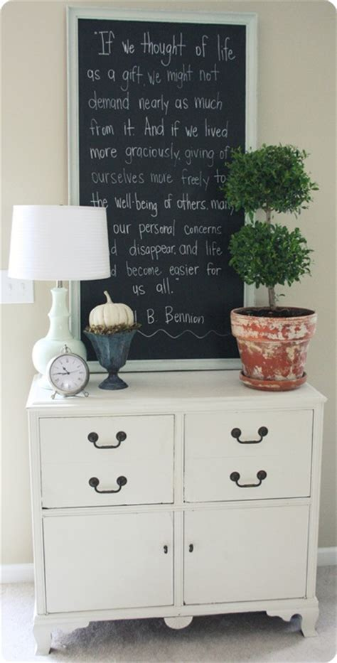 decorating like pottery barn her entire blog is awesome gadzillions of great