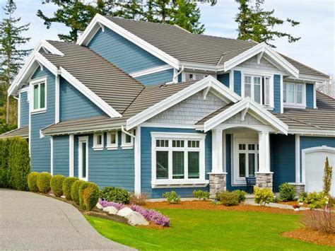 1000 images about exterior home pallettes on exterior colors paint colors and blue