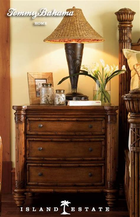 island style bedroom furniture 1000 ideas about west indies decor on pinterest british