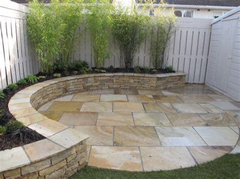 Landscaping Ideas Ireland Family Garden Design And Landscaping Ideas