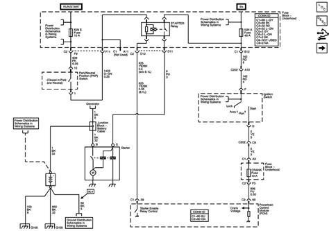 c5 corvette pressure sensor wiring diagram get free