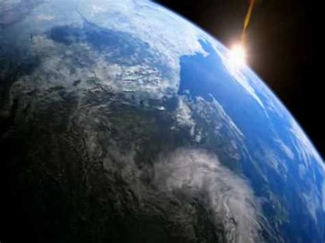 Buku Why The Earth Bumi Free Sul the birth of the earth beginning of on earth