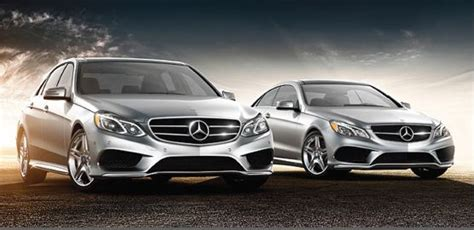 Mercedes Lease Program mercedes employee lease program the best free software