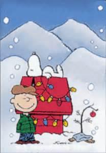 printable charlie brown christmas tree coloring pages charlie brown christmas coloring pages and