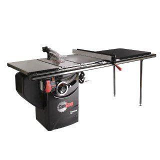 craftsman xr 2412 table saw craftsman professional table saw rip fence xr 2412 system
