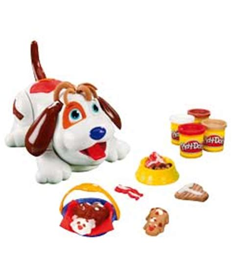 play doh puppies play doh creative toys reviews