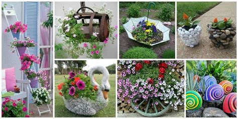 decorare giardino fai da te decorazioni giardino fai da te decorazioni per la casa
