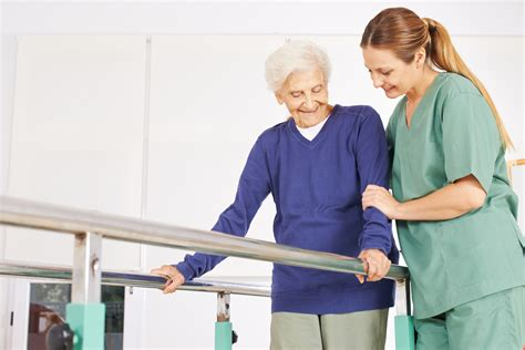 187 get skilled at home health and rehabilitation documentation