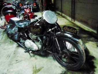 Suche Indian Motorrad Oldtimer by Indian Oldtimer Motorrad Kaufen Classic Trader