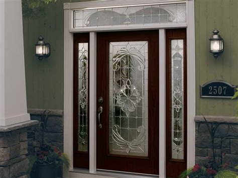 Commercial Glass And Aluminum Doors Victoria Homes Design Commercial Glass Entry Doors