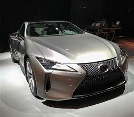 lexus x levinson the awesomer