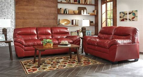 Living Rooms Sets For Sale - 95 best images about furniture sale on