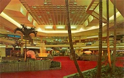 lighting stores in altamonte springs fl malls of the 1970 s the future of retail alphabet city