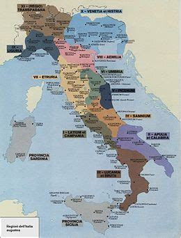 etruria ostia regio vii etruria