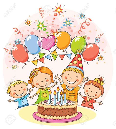 clipart compleanno gratis birthday clipart free clip carwad net