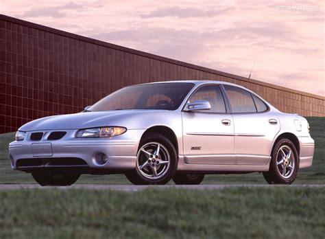how do i learn about cars 1997 pontiac bonneville parental controls pontiac grand prix specs 1997 1998 1999 2000 2001 2002 2003 2004 autoevolution