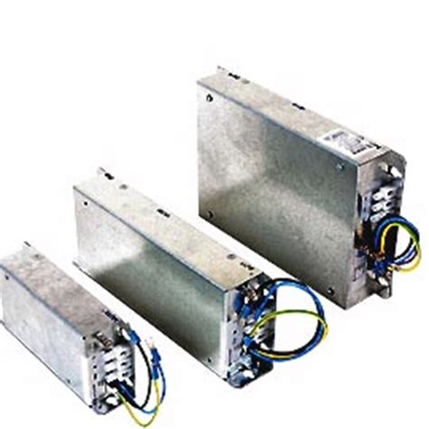 brake resistor duty brake resistor duty 28 images bonitron overvoltage solutions 615 244 2825 dynamic braking