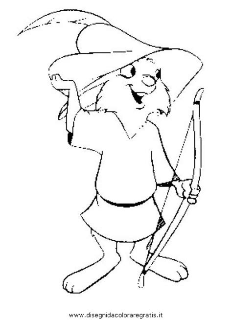 coloring pages for robin hood skippy robin hood coloring pages coloring pages