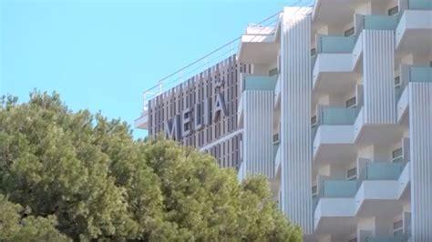 cadenas hoteleras black friday meli 225 primera cadena hotelera en vender habitaciones