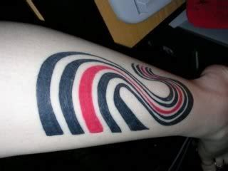 elliott smith tattoo music stuff movie stuff