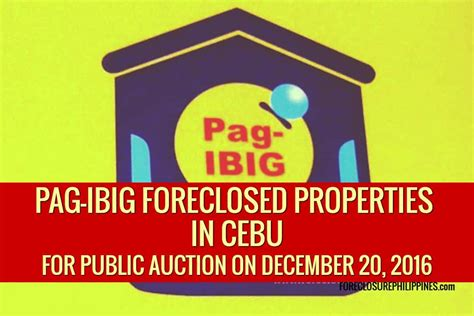 pag ibig housing loan in cebu pag ibig housing loan in cebu 28 images pag ibig
