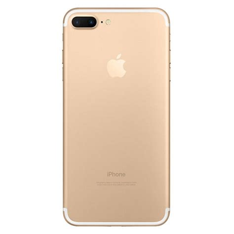 Accu Mobil Gold Shine iphone 7 plus 128gb price spec review in india 2017 shine