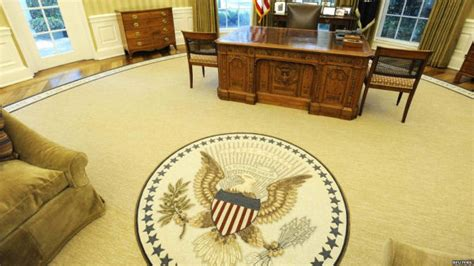 new oval office rug oval office white house museum