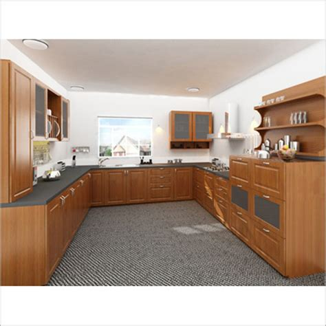 modular kitchen furniture designer modular kitchen furniture designer modular kitchen furniture supplier trading