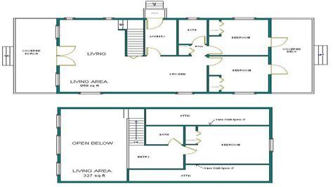 arched cabin floor plans  arched cabin blueprints