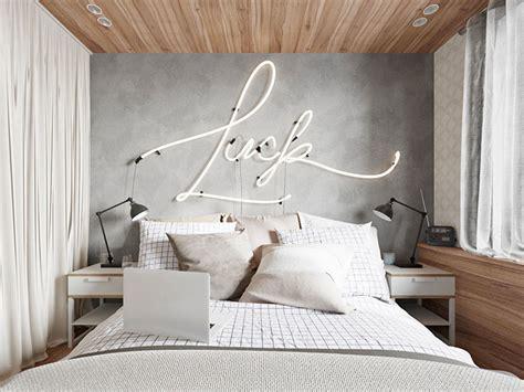 decorazione da letto decorazioni per pareti della da letto 125 idee