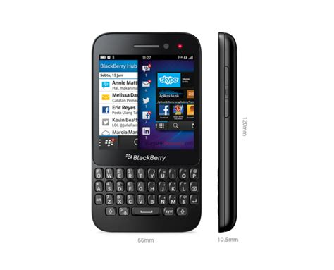 Hp Blackberry Kepler Baru harga blackberry q5 baru dan bekas bulan desember 2013