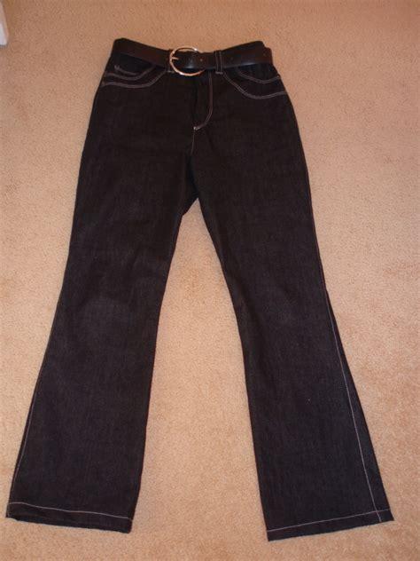 sandra jeans pattern review vogue patterns sandra betzina jeans vogue1034 pattern