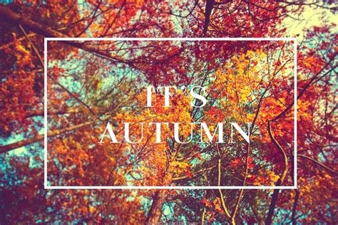 wallpaper tumblr autumn fall backgrounds tumblr wallpaper best cool wallpaper hd