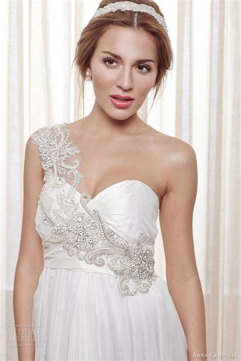 annas bridal anna cbell wedding dresses belle ivoire bridal