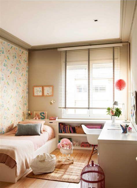 decoraci n habitacion infantil decoracion habitaciones ideas modelos peque 241 as para ni 241 os