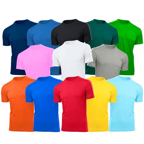 t shirt with color print tshirt printing