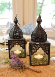 home decor design wish heavenly home decorating ideas for ramadan 2016 2017