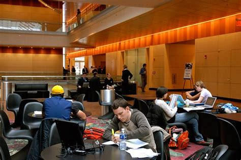 Byu Mba Starting Salary by Best Undergraduate Business Schools 2014 Bloomberg