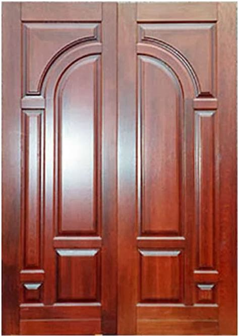 door design catalogue make your choice double part door design catalog