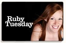 Ruby Tuesday Gift Card Balance Check Online - ruby tuesday father s day bonus coupon how to have it all